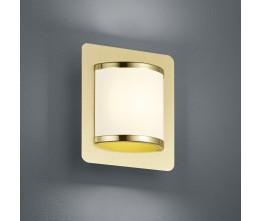 TRIO LIGHTING FOR YOU 278070108 Agento, Fali lámpa