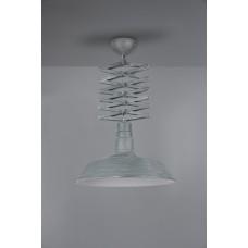 TRIO LIGHTING FOR YOU 305300178 Detroit, Függeszték