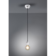 TRIO LIGHTING FOR YOU 310100106 Cord, Függeszték