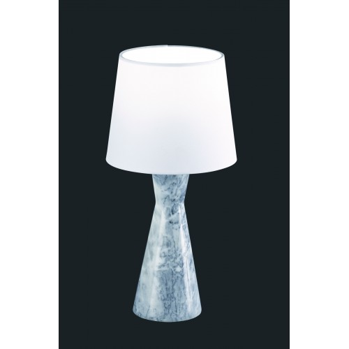 TRIO LIGHTING FOR YOU 503200101 SAVANNAH Asztali lámpa