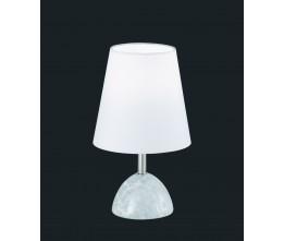 TRIO LIGHTING FOR YOU 503600101 CHERRY Asztali lámpa