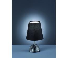 TRIO LIGHTING FOR YOU 503600102 CHERRY Asztali lámpa