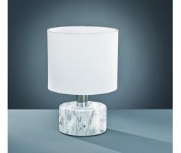 TRIO LIGHTING FOR YOU 503900101 ORLANDO Asztali lámpa
