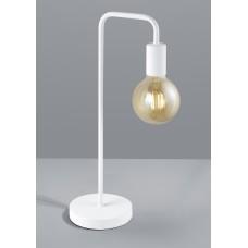 TRIO LIGHTING FOR YOU 508000131 Diallo, Asztali lámpa