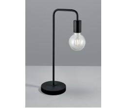 TRIO LIGHTING FOR YOU 508000132 Diallo, Asztali lámpa
