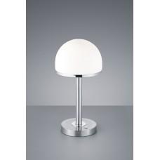 TRIO LIGHTING FOR YOU 527590107 BERLIN Asztali lámpa