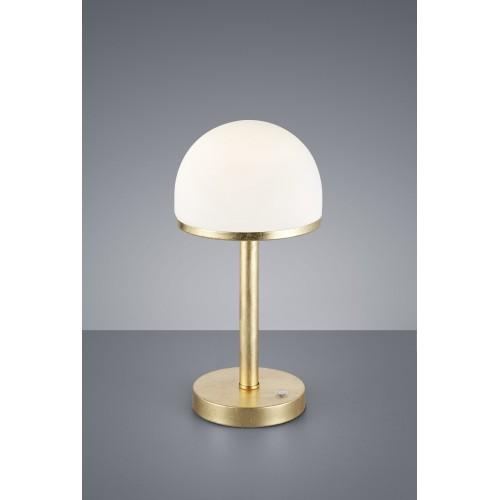 TRIO LIGHTING FOR YOU 527590179 BERLIN Asztali lámpa