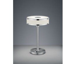 TRIO LIGHTING FOR YOU 578090107 AGENTO, Asztali lámpa