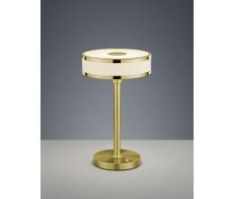 TRIO LIGHTING FOR YOU 578090108 AGENTO, Asztali lámpa