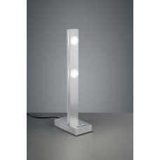 tRIO LIGHTING FOR YOU 579190207 LACAL Asztali lámpa