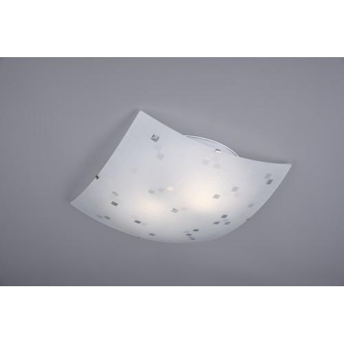 TRIO LIGHTING FOR YOU 600400200 Colina, Mennyezeti lámpa