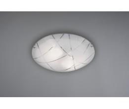 TRIO LIGHTING FOR YOU 601200200 Sandrina, Mennyezeti lámpa