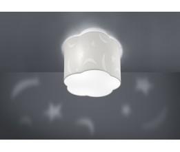 TRIO LIGHTING FOR YOU 602300101 Moony, Mennyezeti lámpa