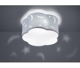 TRIO LIGHTING FOR YOU 602300345 Moony, Mennyezeti lámpa