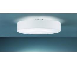 TRIO LIGHTING FOR YOU 603900501 HOTEL Mennyezeti lámpa