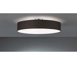 TRIO LIGHTING FOR YOU 603900502 HOTEL Mennyezeti lámpa