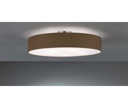 TRIO LIGHTING FOR YOU 603900514 HOTEL Mennyezeti lámpa