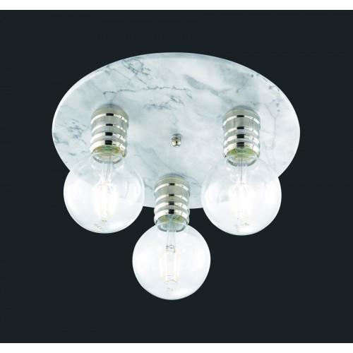 TRIO LIGHTING FOR YOU 604300301 CLAIRE Mennyezeti lámpa