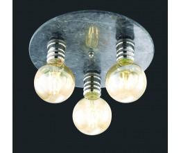 TRIO LIGHTING FOR YOU 604300302 CLAIRE Mennyezeti lámpatest