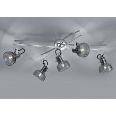 TRIO LIGHTING FOR YOU 605600506 Kolani, Mennyezeti pontlámpa