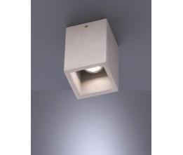 TRIO LIGHTING FOR YOU 606600178 CUBE Mennyezeti lámpa