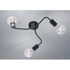 TRIO LIGHTING FOR YOU 608000332 Diallo, Pontlámpa