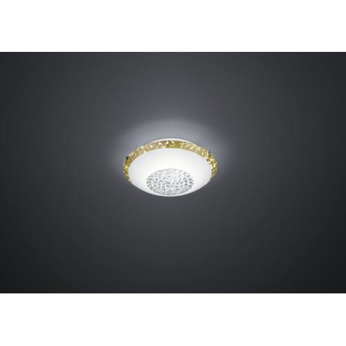 TRIO LIGHTING FOR YOU 656210800 COMTESS Mennyezeti lámpa