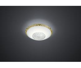 TRIO LIGHTING FOR YOU 656211200 COMTESS Mennyezeti lámpa