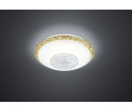 TRIO LIGHTING FOR YOU 656211800 COMTESS Mennyezeti lámpa