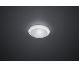 TRIO LIGHTING FOR YOU 656310800 PENTA Mennyezeti lámpa