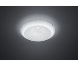 TRIO LIGHTING FOR YOU 656311800 PENTA Mennyezeti lámpa