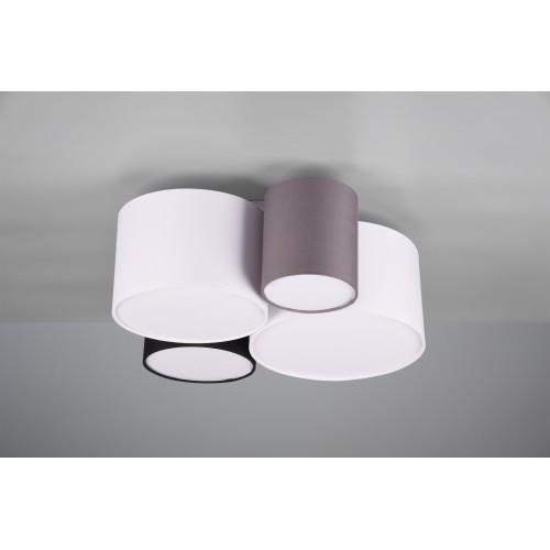 TRIO LIGHTING FOR YOU 693900417 Hotel, Mennyezeti lámpa