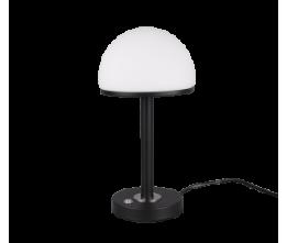 TRIO LIGHTING FOR YOU 527590132 BERLIN, Asztali lámpa