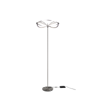 TRIO LIGHTING FOR 421210107 CHARIVARI, Állólámpa