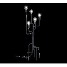 TRIO LIGHTING FOR 406200532 CONNOR, Állólámpa