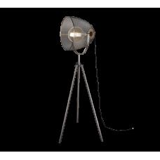 TRIO LIGHTING FOR 409000167 IVAR, Állólámpa