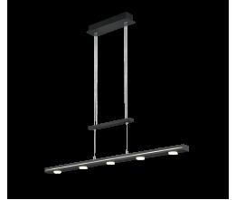 TRIO LIGHTING FOR 379190732 LACAL, Függeszték