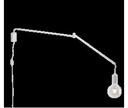 TRIO LIGHTING FOR YOU 200200131 LINE, Fali lámpa
