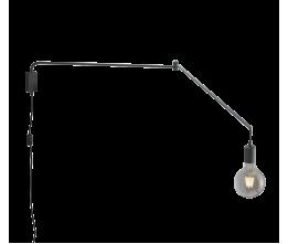 TRIO LIGHTING FOR YOU 200200132 LINE, Fali lámpa