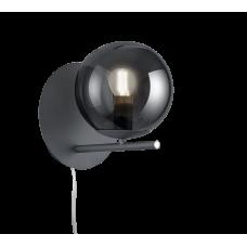 TRIO LIGHTING FOR 202000142 PURE, Fali lámpa