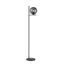 TRIO LIGHTING FOR 402000142 PURE, Állólámpa