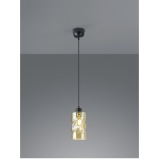 TRIO LIGHTING FOR YOU R30531013 Swirl, Függeszték