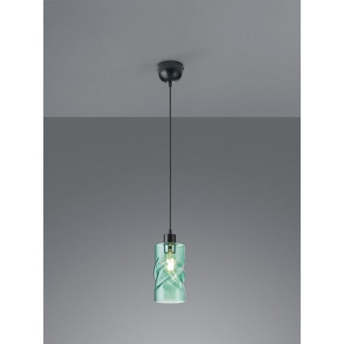 TRIO LIGHTING FOR YOU R30531019 Swirl, Függeszték
