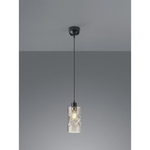 TRIO LIGHTING FOR YOU R30531054 Swirl, Függeszték
