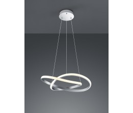 TRIO LIGHTING FOR YOU R32051107 Course, Függeszték