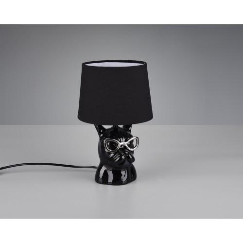 TRIO LIGHTING FOR YOU R50231002 Dosy, Asztali lámpa