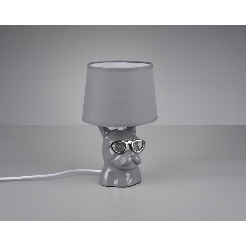TRIO LIGHTING FOR YOU R50231011 Dosy, Asztali lámpa
