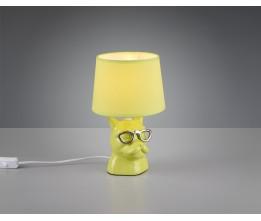 TRIO LIGHTING FOR YOU R50231015 Dosy, Asztali lámpa
