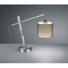 TRIO LIGHTING FOR YOU R50361007 Padme, Asztali lámpa