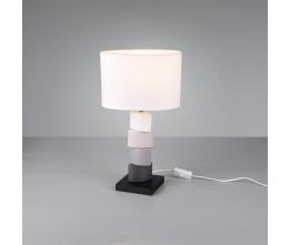 TRIO LIGHTING FOR YOU R50781001 Kano, Asztali lámpa